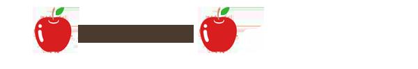 りんごのランクタイトル