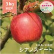 画像1: シナノスイート 家庭用 3kg (1)