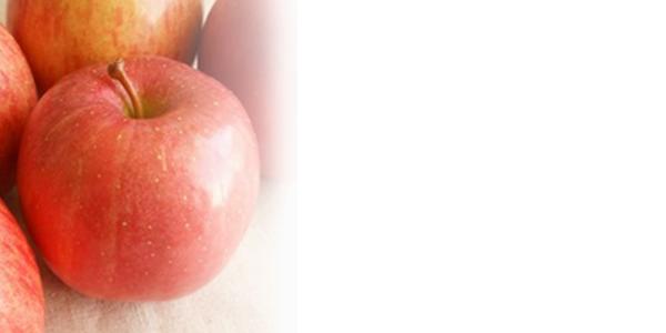 りんごの保存方法の説明画像